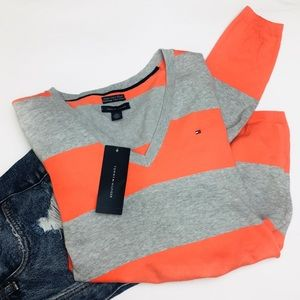 Tommy Hilfiger • Slim Fit Sweater
